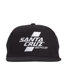Santa Cruz Hats