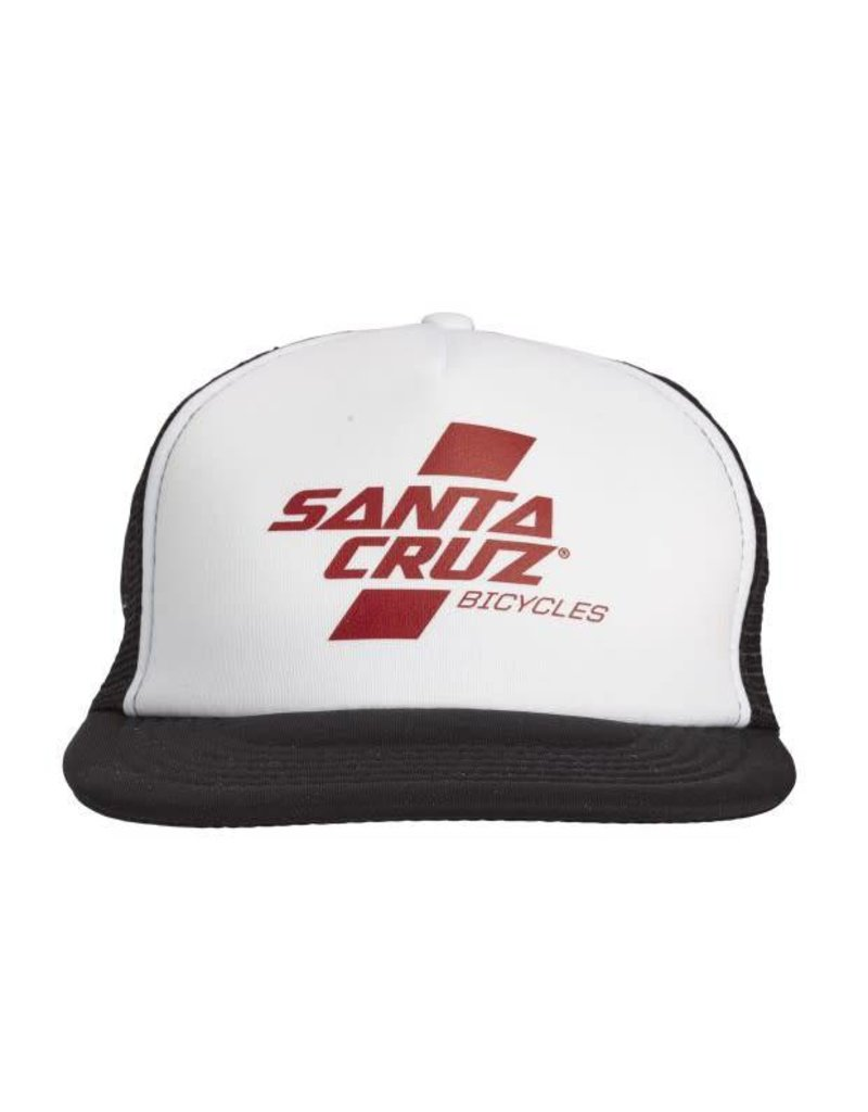 Santa Cruz Bicycles Santa Cruz Hats