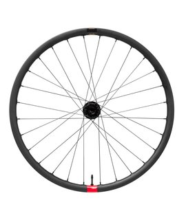 Santa Cruz Bicycles Santa Cruz Reserve 30 Wheel DT 350 Rear XD 27.5 12 x 148mm