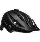 BELL Sports Bell Sixer Mips Helmet