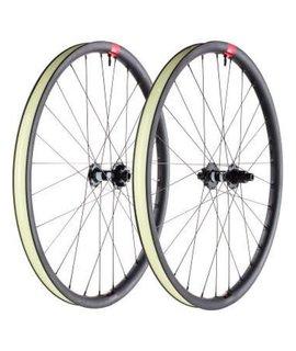 "Santa Cruz Bicycles Santa Cruz Reserve 30 DT350 110 XD Wheelset 29"""