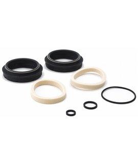 Fox Fox Dust Wiper Kit: Forx 40 MM Low Friction