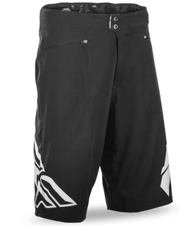 Fly Racing Fly Racing Radium Shorts