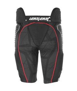 Leatt Leatt GPX 5.5 Impact Shorts