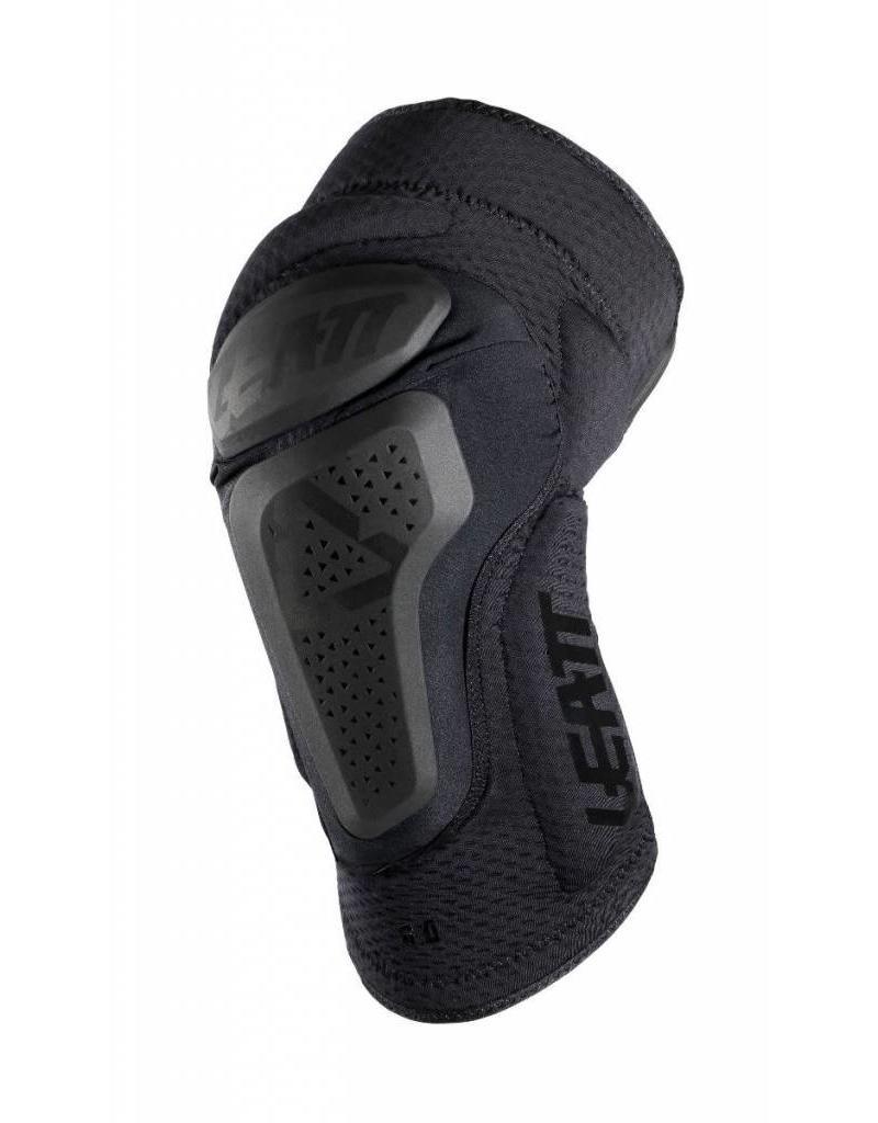 Leatt Leatt 3DF 6.0 Knee Pad
