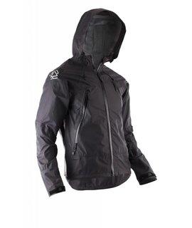 Leatt Leatt DBX 5.0 Jacket