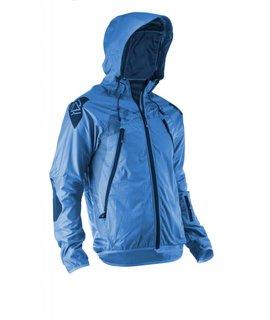 Leatt Leatt DBX 4.0 Jacket