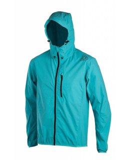 Leatt Leatt DBX 1.0 Jacket