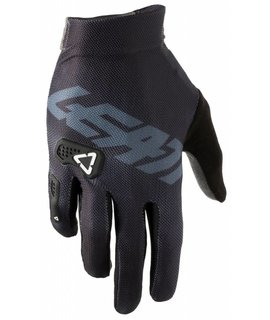 Leatt Leatt DBX 2.0 X Flow Glove