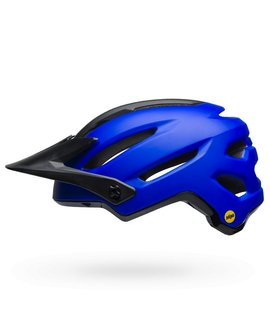 BELL Sports Bell 4Forty Mips Helmet