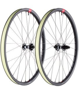 Santa Cruz Bicycles Santa Cruz Reserve Wheelset