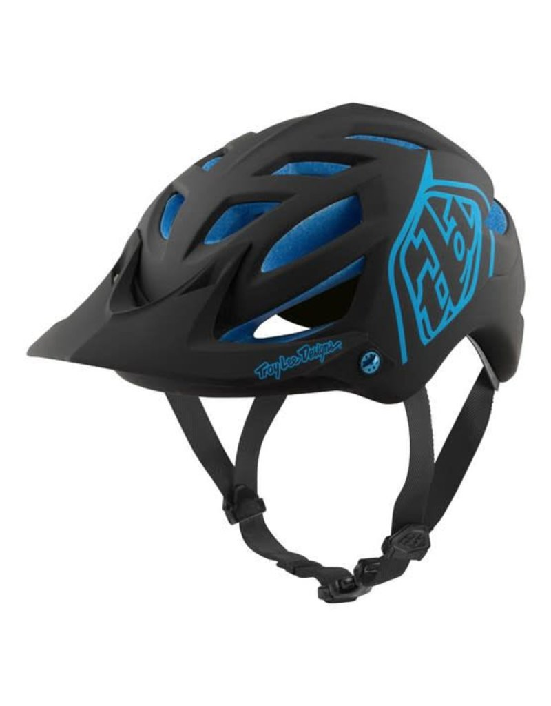 Troy Lee Designs Troy Lee Designs A1 Mips Classic Helmet
