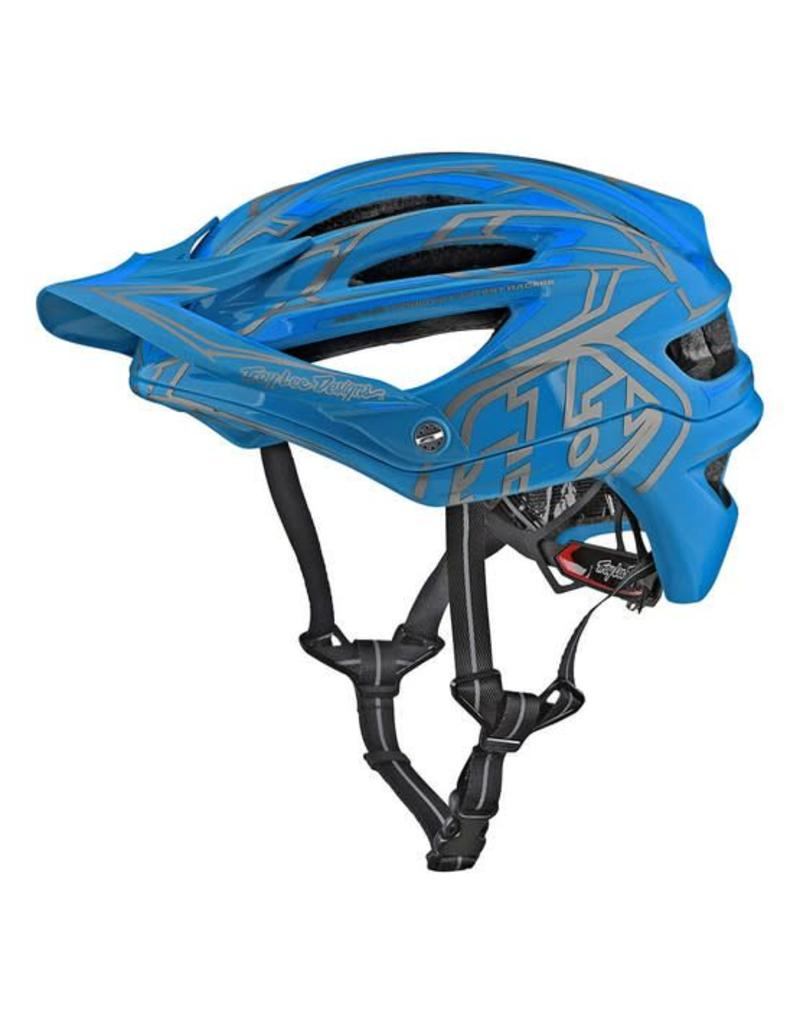 Troy Lee Designs Troy Lee Designs A2 Mips Helmet
