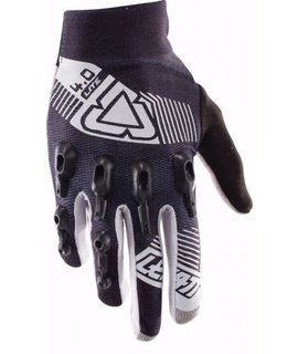 Leatt leatt DBX 4.0 Lite Glove Black/White Large