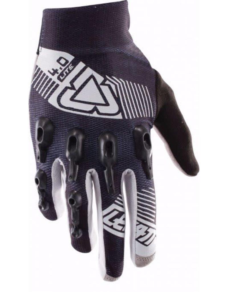 Leatt leatt DBX 4.0 Lite Glove Black/White Large