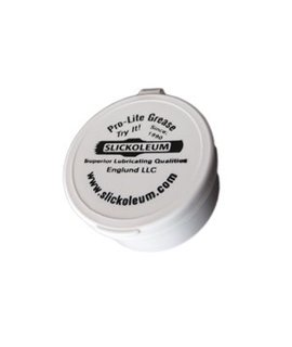 Slickoleum Friction Reducing Grease,1ounce