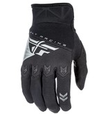 Fly Racing Fly Racing F16 Glove Black 10 Large