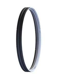 "CushCore Cush Core Tire Insert 29"" Single"
