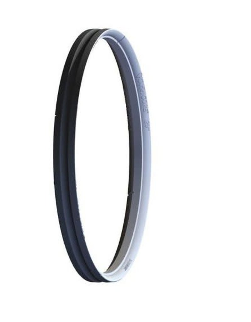"CushCore Cush Core Tire Insert 29"" Single"