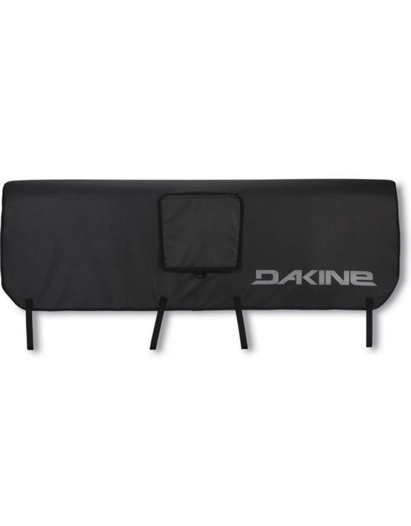 Dakine Dakine Pickup Tailgate Pad
