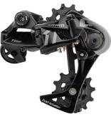 SRAM SRAM GX DH Type 3.0 1x7 Speed Medium Cage Rear Derailleur Black