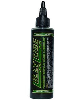 Lilly Lube Lilly Lube Chain Lube 4.23oz
