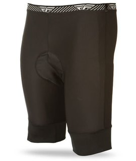 Fly Racing Fly Racing Pro Chamois Liner  XL