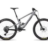 Santa Cruz Bicycles Santa Cruz Bronson 2019 Carbon