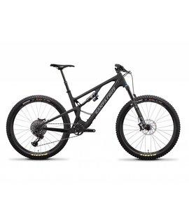 Santa Cruz Bicycles Santa Cruz 5010 2019 Carbon