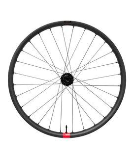 Santa Cruz Bicycles Santa Cruz Reserve Carbon Fiber Wheels