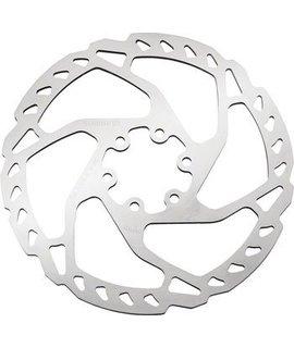 Shimano Shimano Disc Brake Rotors SLX