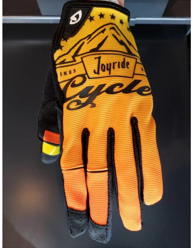 Giro Joyride Giro DND Glove Sunset Fade