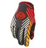 Fly Racing Fly Racing 907 Glove