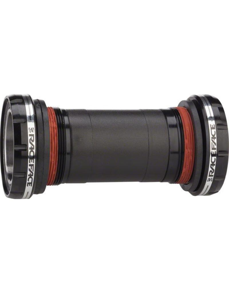 RaceFace RaceFace Cinch Bottom Bracket