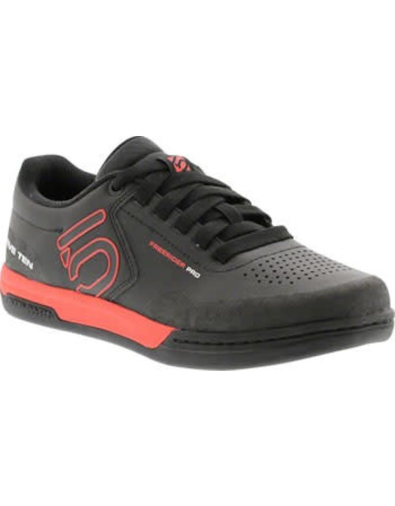 Five Ten Five Ten Freerider Pro Flat Pedal Shoe Men's