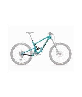 Santa Cruz Bicycles Santa Cruz Bronson CC 2019 Frame