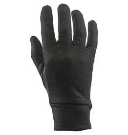 Bula Bula Merino Wool Glove Liner
