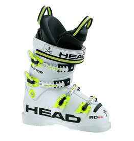 Head HEAD RAPTOR B5 RD