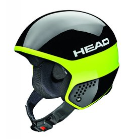 Head HEAD STIVOT RACE CARBON