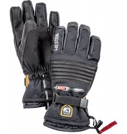 Hestra Hestra All Mountain Czone GANTS