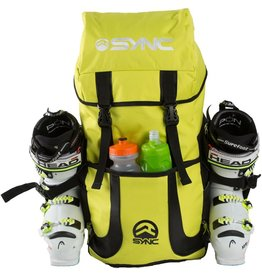SYNC SYNC ATHLETE PACK