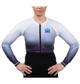 SYNC SYNC IMPACT PADDED TOP