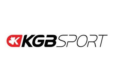 KGB SPORT
