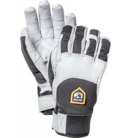 Hestra Hestra Ergo Grip Descent GANTS