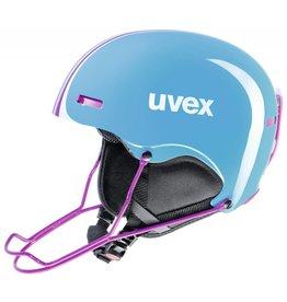 UVEX Uvex hlmt 5 race