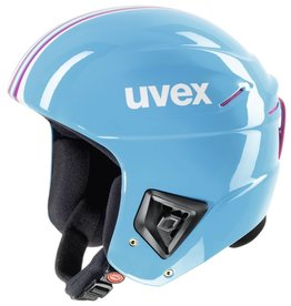 UVEX Uvex race+
