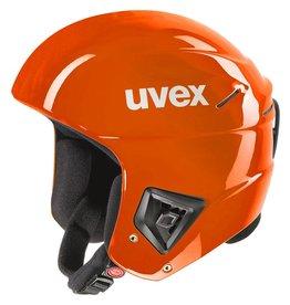 UVEX Uvex race +
