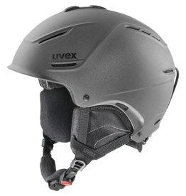 UVEX Uvex p1us gun met