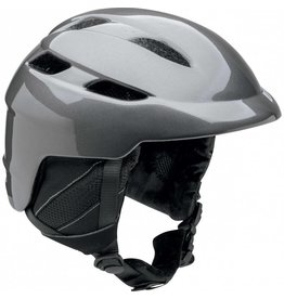 Louis Garneau GARNEAU CASQUE GHOST