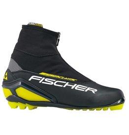 FISCHER FISCHER RC5 CLASSIC